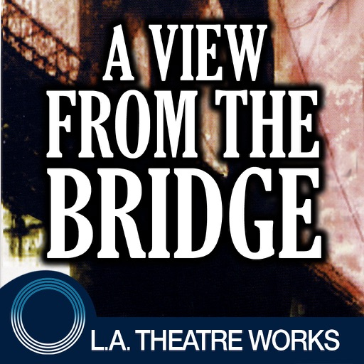 A View from the Bridge (by Arthur Miller) iOS App