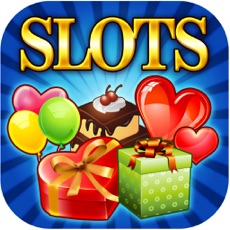 Activities of I Love Slots Machine: Lucy Blackjack, Roulette and Prize Wheel Gambler