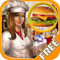 Codes for Free Hidden Objects: Cooking Queen Hack