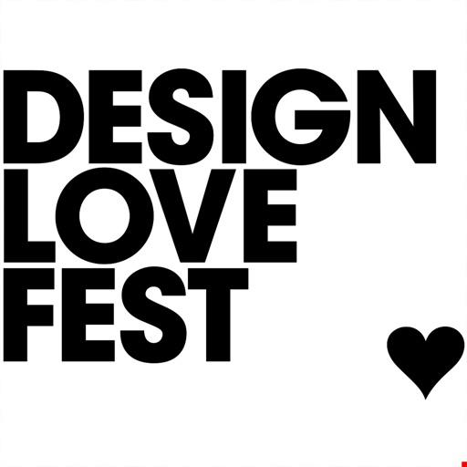Design Love Fest
