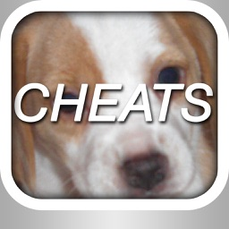 "Cheats for ""Close Up Animals"" ~ All Answers to Cheat Free"
