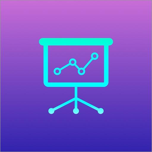 محاسبه سود تسهیلات و سرمایه گذاری