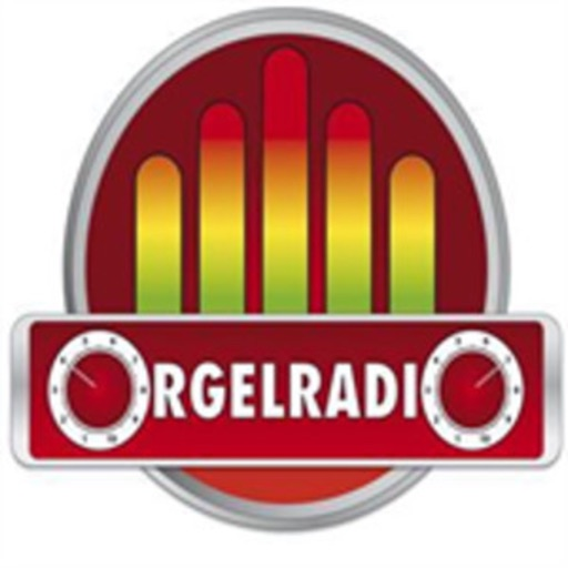 Orgelradio