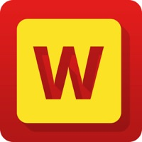 Codes for AAA WordMania - Guess the Word! Find the Hidden Words Brain Puzzle Game Hack