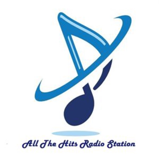 All The Hits Radio Station