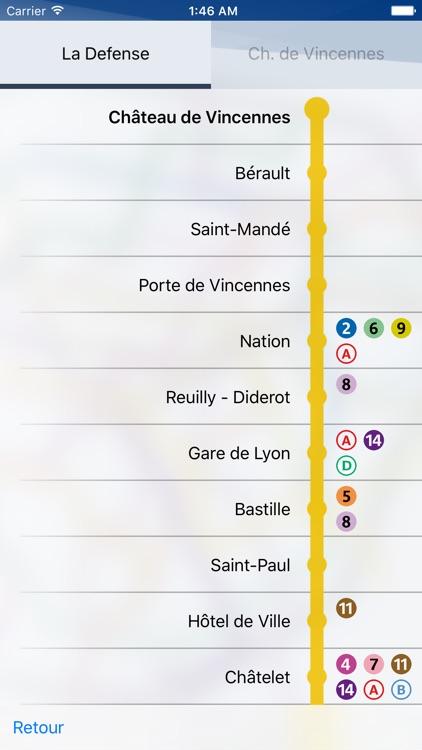 MetroRapide_Premium