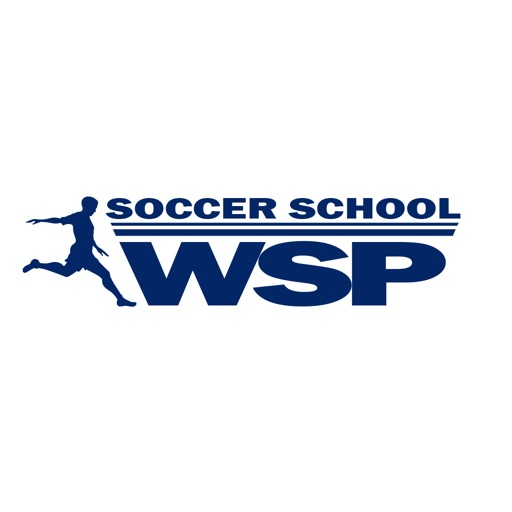 WSP Soccer School