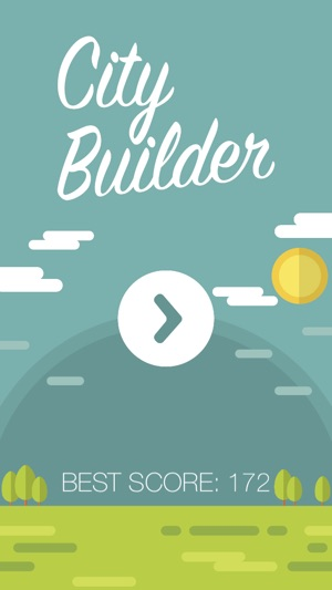 city builder game town building and build construction games on