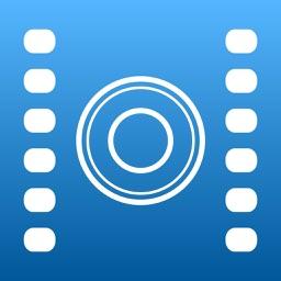 Frammer HD