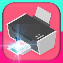 PDF-Unlimited Free OCR Scan