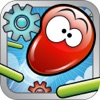 Blobster HD - iPhoneアプリ