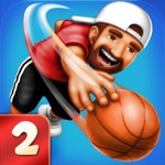 Hack Dude Perfect 2
