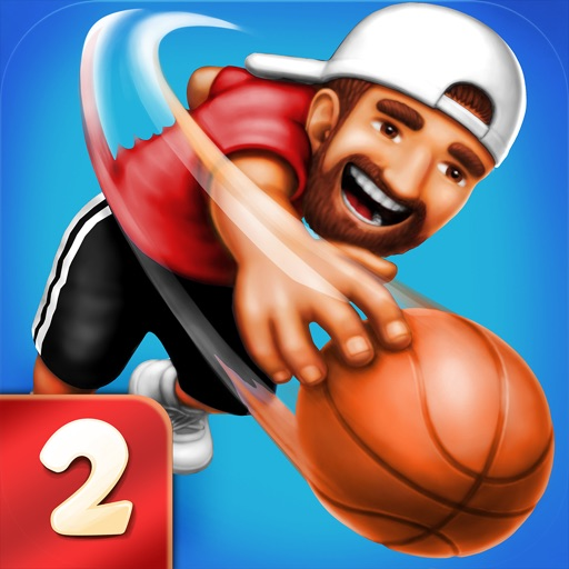 Dude Perfect 2 iOS Hack Android Mod