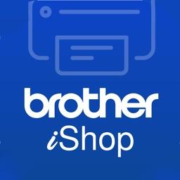 Brother iShop