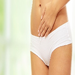 How To Get Rid Of A Yeast Infection