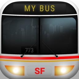 My Bus SF