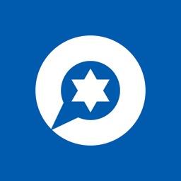 Talk Israel