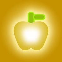 Codes for Tap Apple Hack