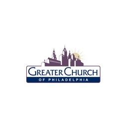 Greater Church Of Philadelphia