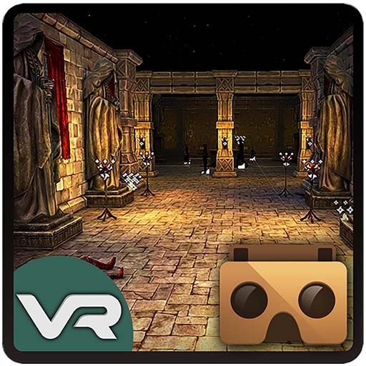 Medieval Empire VR icon