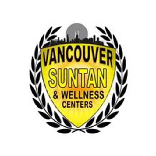 Vancouver Suntan and Wellness