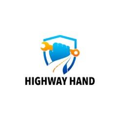 Highway Hand