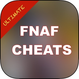 Ultimate Cheats for FNAF World