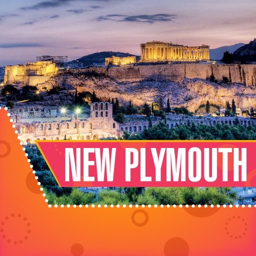 New Plymouth City Guide