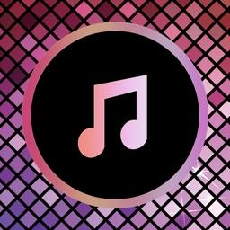 MusicBox - Free Music Player & Streamer