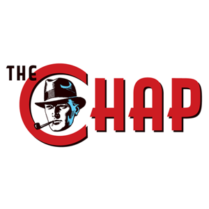 The Chap - A Journal for the Modern Gentleman app