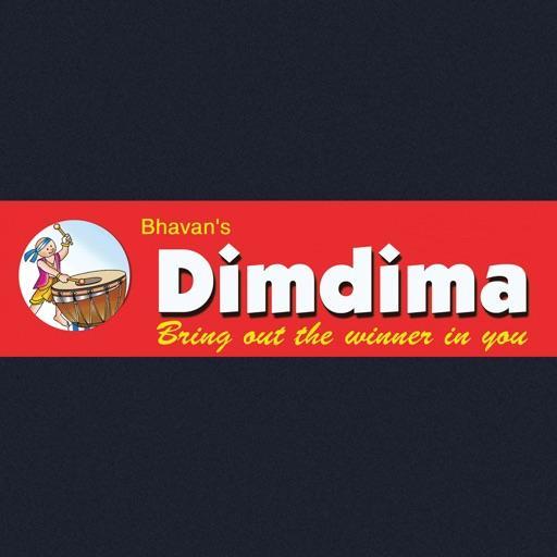 Dimdima