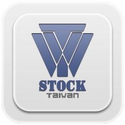 Monopoly Stock
