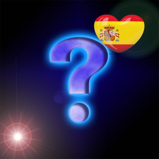 Quiz en español - Trivia Game - Spanish