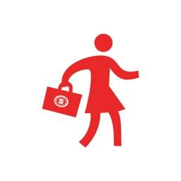 奖学贷小秘-小额贷款、个人资产抵押按揭评估,手机贷信用贷无抵押贷利率速算!(在线客服)
