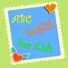 ABC English For Kids Age 5+