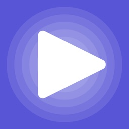 Free Music Player - Unlimited MP3 Streamer & Playlist Manager