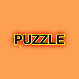 NEW PUZZLES Free