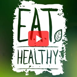 Easy Becoming a Vegetarian Guide for Beginners - Recipes, Vegan Diet and Starter Kit (Go Vegan!)