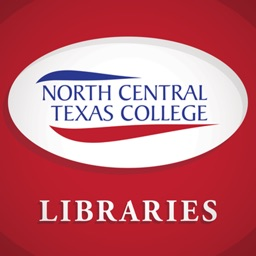NCTCLibrary