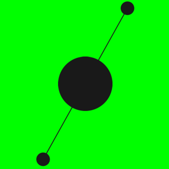 Crazy Circle Color Switch iphone app by top free apps ltd