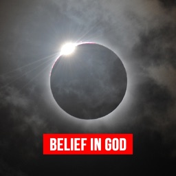 Atheism - Belief in God