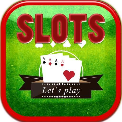 Wager Caesar Slots Tons Of Fun Slot Machines