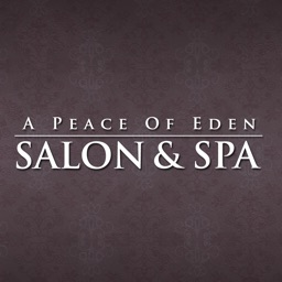 A Peace of Eden Spa