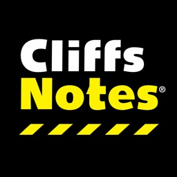 CliffsNotes Study Guides: Hunger Games, Huck Finn, and much more