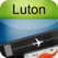 Luton Airport (LTN) Flight Tracker London