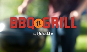 BBQnGrill
