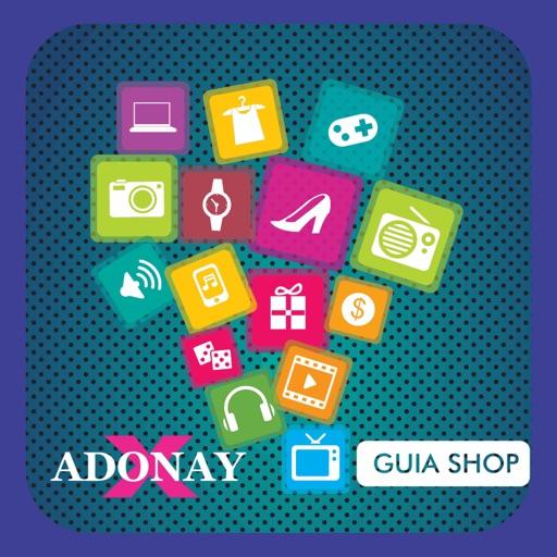 Xadonay Shop