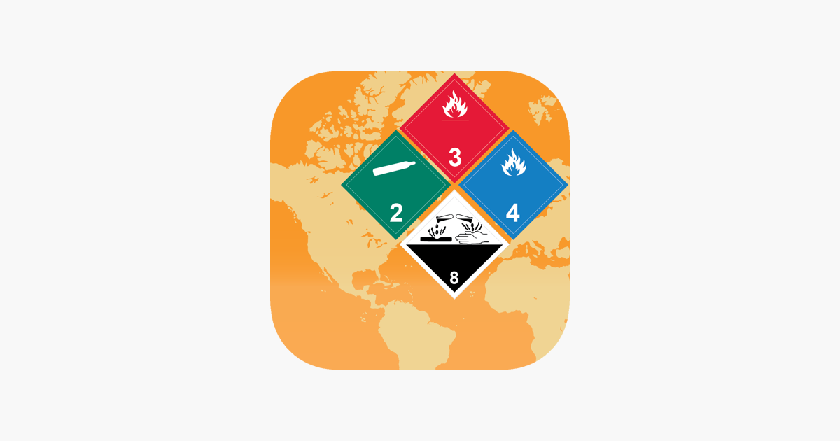 Erg 2016 On The App Store