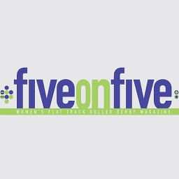 fiveonfive Magazine