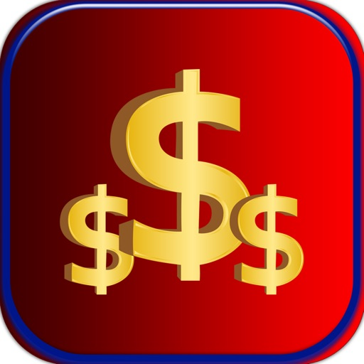 101 Awesome Abu Dhabi Quick Hit - Real Casino Slot Machines icon